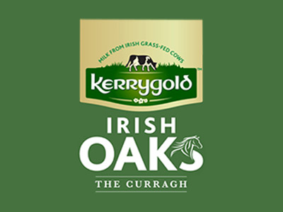 Kerrygold Irish Oaks Festival