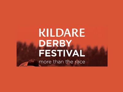 The Paddy Power Irish Derby Lip Sync Battle