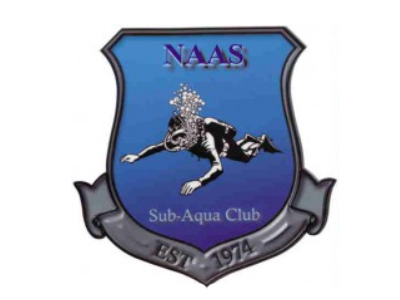 Naas Sub Aqua Search & Recovery Table-quiz