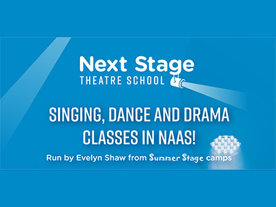 Next Stage Theatre School - Performing Arts Classes