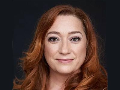 Niamh Kavanagh: Date Night - Second Base