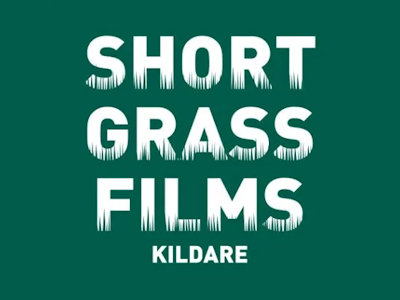 Short Grass Film Festival