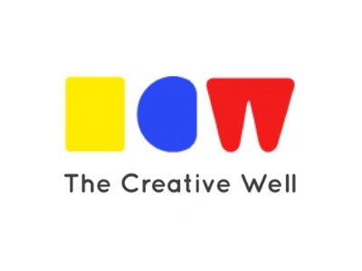 The Creative Well
