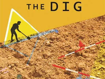 School Show: The Dig