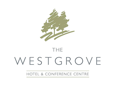 Wedding Fair at the Westgrove Hotel