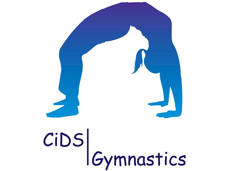 CiDS Gymnastics Fun Summer camp