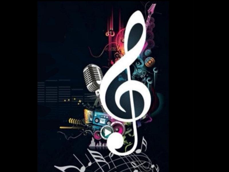 Choral Magic