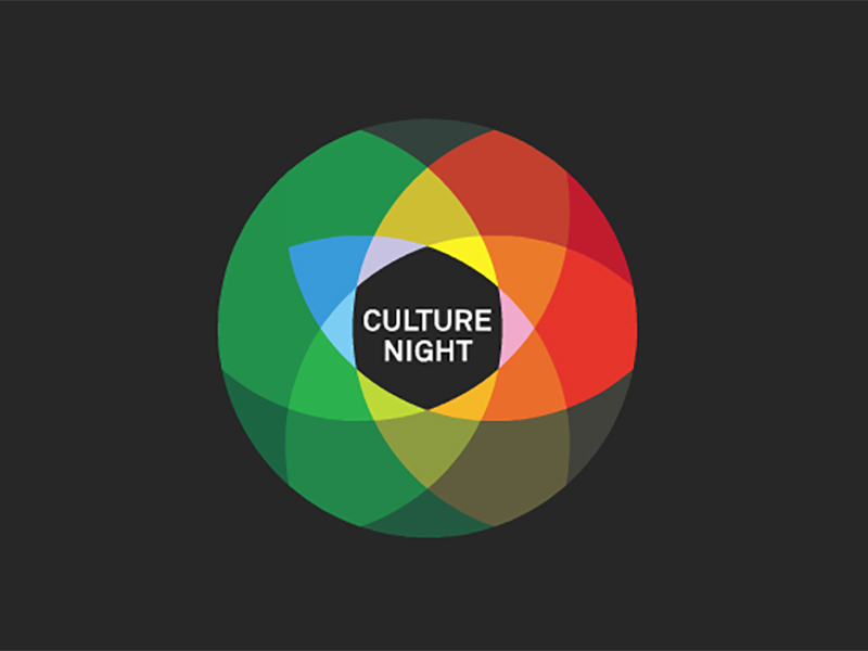 Culture Night Athy