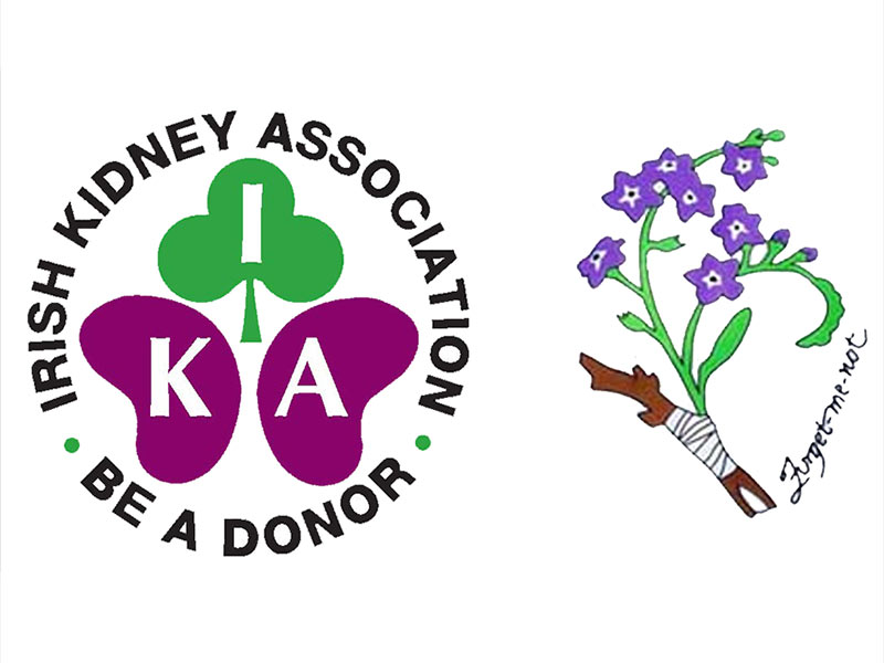 Kildare Branch Meeting of the Irish Kidney Association