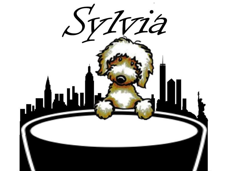 Prosperous Dramatic Society - Sylvia
