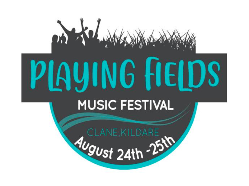 The Playing Fields Music Festival