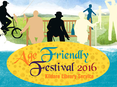 Age Friendly Festival: Mind Yourself