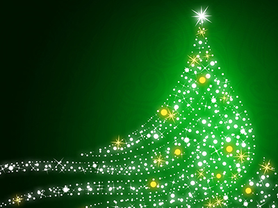 Athy Christmas Streets & Treats Festival