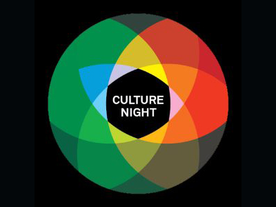 Culture Night at Crookstown Craft Village