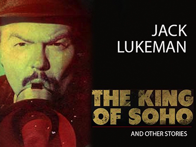 Jack L - The King Of Soho