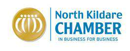 Chamber Networking Breakfast