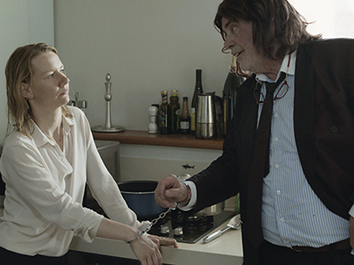 Cinema: Toni Erdmann