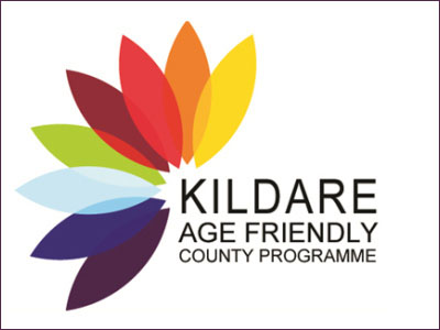 Kildare Age Friendly Roadshow - Free Event for Over 55s