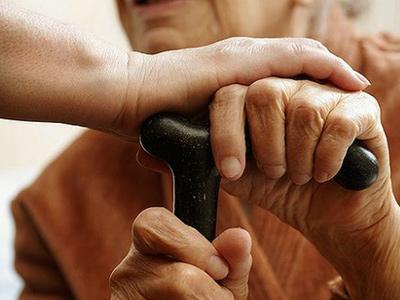 Alzheimer's and Dementia Awareness Evening