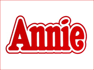The Moat Theatre presents ANNIE