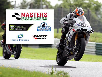 Masters Superbike Championship Finale