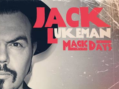 Jack L