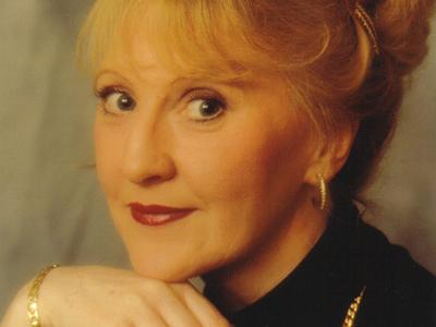 Kathryn Smith, Soprano