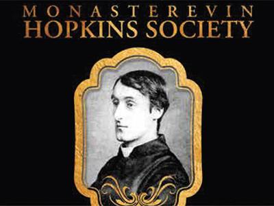 Monasterevin Annual Hopkins Festival