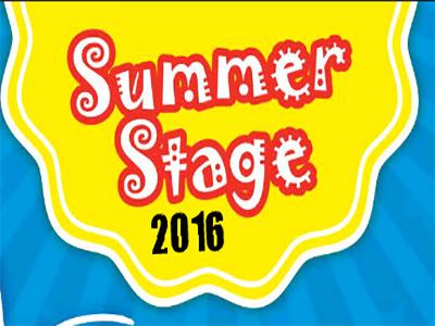 SummerStage - Performing Arts - 412 Genesee St, Delafield, WI ...