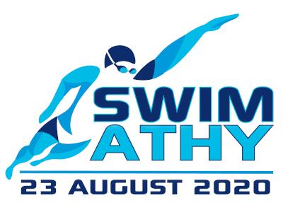 Swim Athy