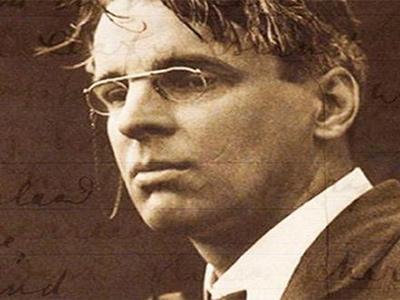 Yeats's Women