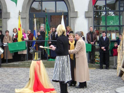 7 B Transferring the flame.jpg