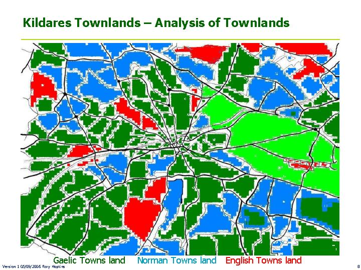 Analysis of Townlands.jpg