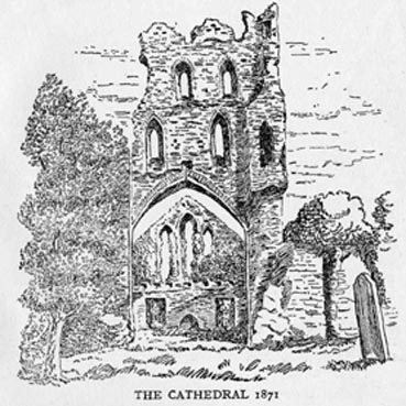Cathedral 1871 72dpi.JPG