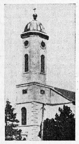 Church 72dpi.jpg