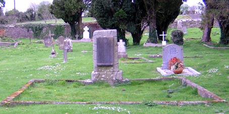 Civil War Grave.jpg