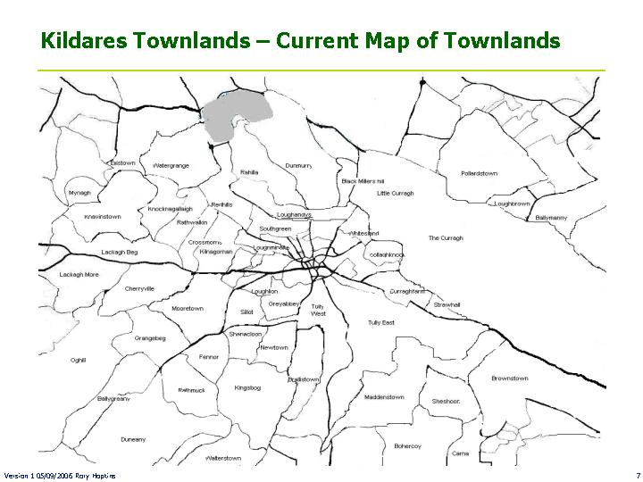 Current Townlands Map.jpg