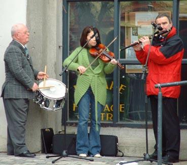 Davy Scott & Band.jpg