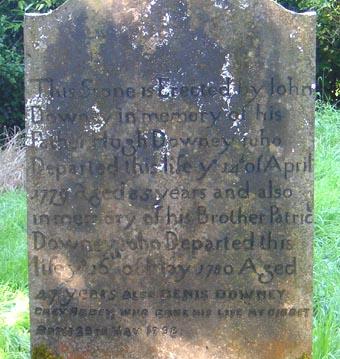 Downey Grave 72dpi.jpg