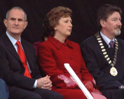 Dr & Pres McAleese & Mayor.jpg