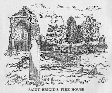 FireHouse 72dpi.jpg