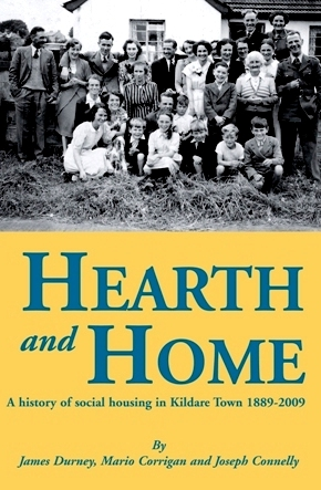 Hearth and Home Cover small.jpg