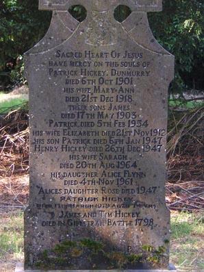 Hickey Grave 72dpi.jpg