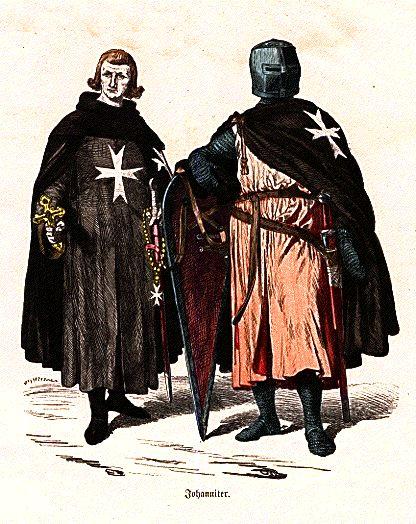 Hospitallers.jpg