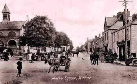 Market Square005.jpg