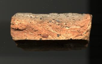 Medieval Tile Fragment side2 MKinsella Kildare091web.jpg