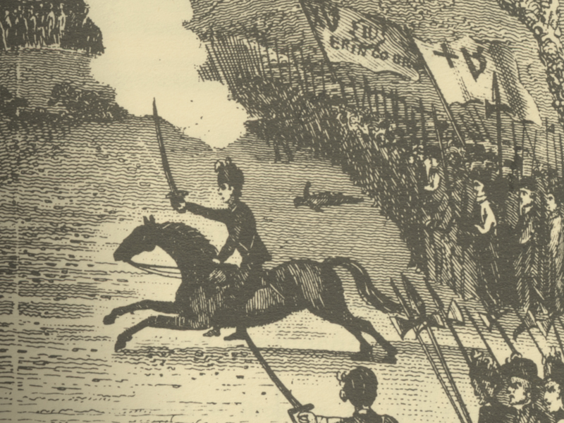 kildare rebellion Kildare rebellion source: the oxford companion to irish history author(s): hiram morgan (1534–5)there are two views of the causes of this outbreak.