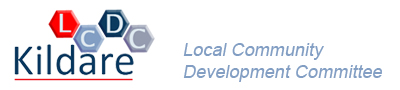 Local Community 