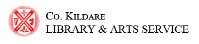 Co. Kildare Library & Arts Service