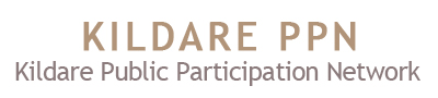 Kildare Public Participation Network